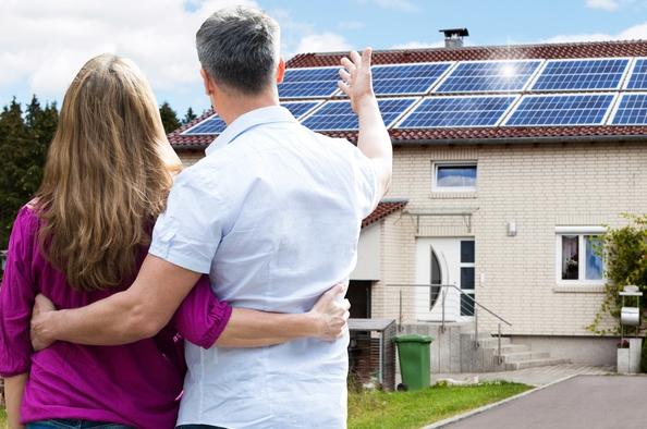 Alternatív, egészségesebb energiaforrások