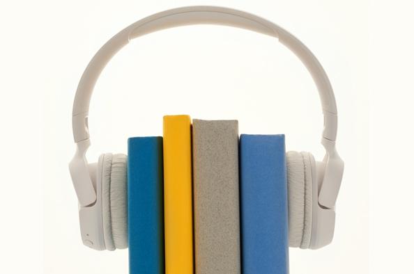 Hangoskönyv – mi is segíthetünk a látássérülteknek!