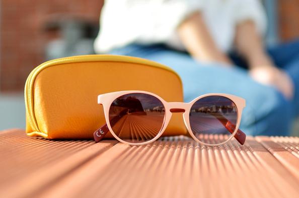 Hogyan válasszunk dipotriás napszemüveget?