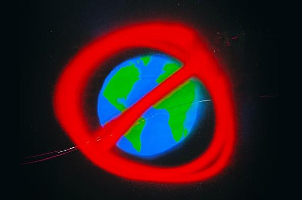Ember és bioszféra – gondolatok a környezetvédelem világnapján