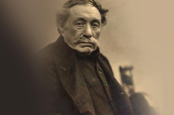 A törvényt író honvédtiszt – Csemegi Károly, a magyar büntetőjog-tudomány óriása
