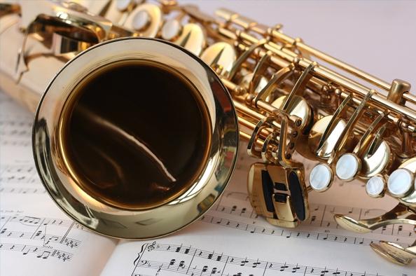 Visszatért közénk a zene! – Izgalmas augusztusi koncertek a Hegyvidéken