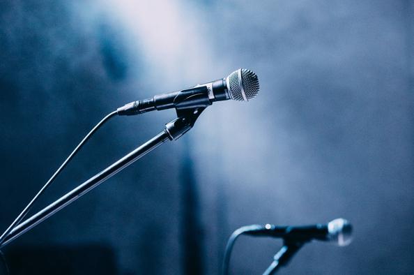 Gyönyörű, új és régi dallamok – szeptemberi koncertek