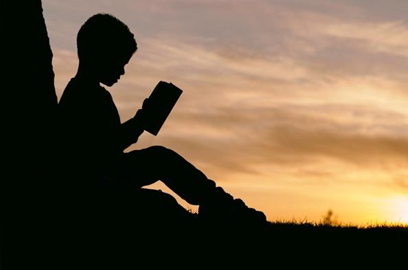 Az írott szó szabaddá tesz – az írni-olvasni tudás nemzetközi napja