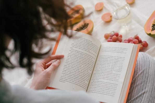 Boldogság, bölcsesség és Itália árnyai – izgalmas őszi olvasmányok