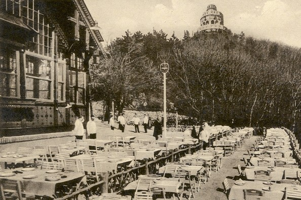 110 éve a csúcson - Érdekességek az Erzsébet-kilátóról