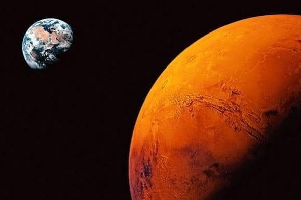 Október a Mars hónapja – Látogassunk el a Svábhegyi Csillagvizsgálóba!