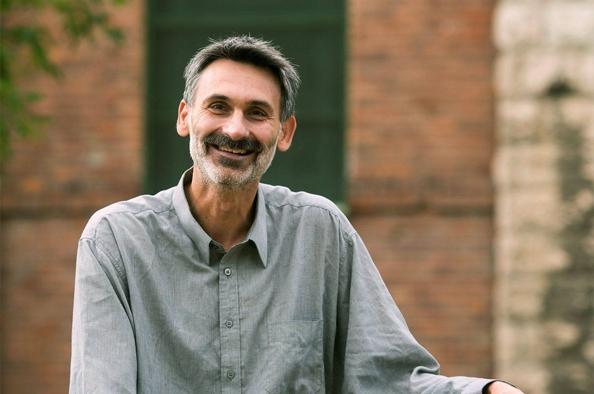 Megértés, hit és szeretet – Pál Feri atya előadása