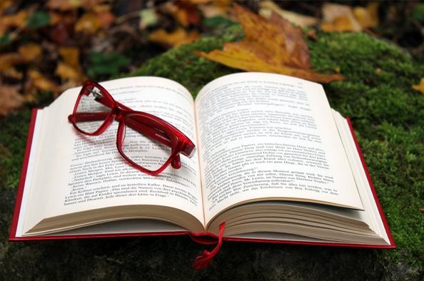 Megértés, bizonytalanság és elfelejtett hősök – Válogatás a könyvkiadók őszi érdekességeiből