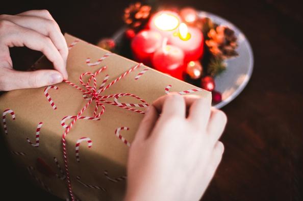 Karácsonyi gasztroajándékok - akár saját kezűleg is