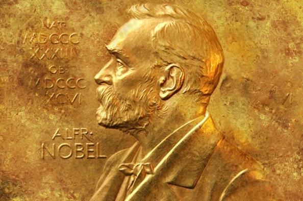A tudományok nagy ünnepe – december 10. a Nobel-díj napja
