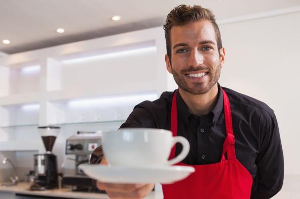 Ismerje meg a kávéfajtákat!