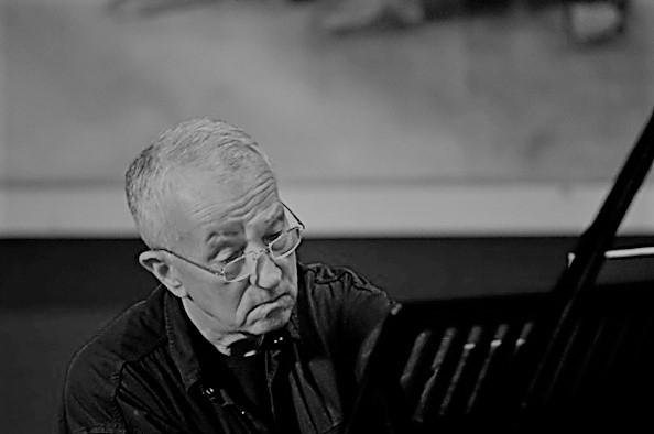 A gyógyító zeneszerző – 80 éve született Vukán György