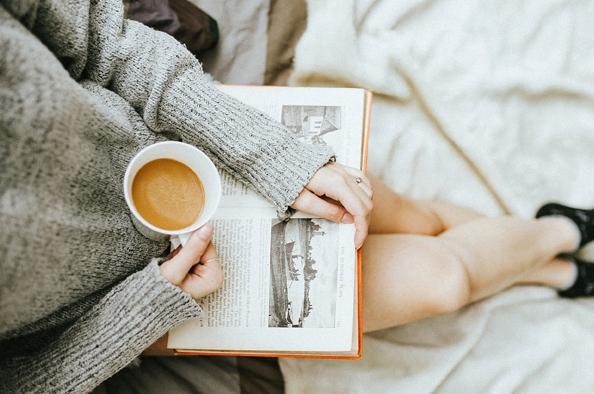 Emlékek, titkok és érett bölcsesség – jó könyvek az év kezdetére