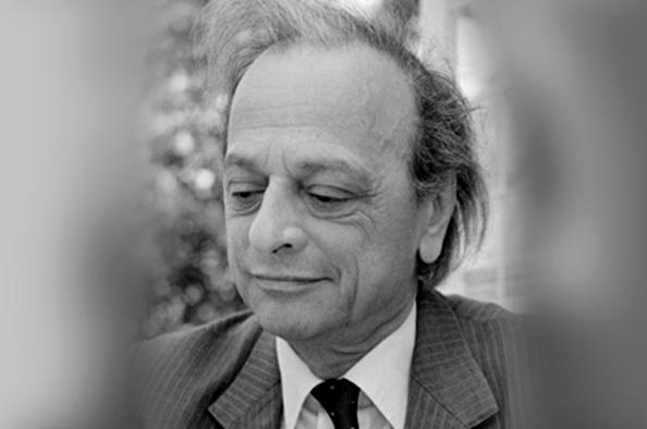Egy élet a magyar irodalom szolgálatában – Lengyel Balázs hegyvidéki író