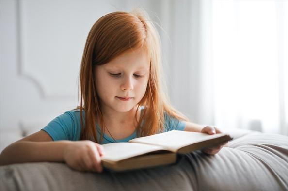 Szerelem, hősök, mesék és környezetvédelem kicsiknek – könyvcsokor a gyerekeknek