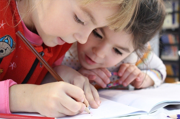 Montessori-módszer, út az eredményes gyermekfejlesztéshez