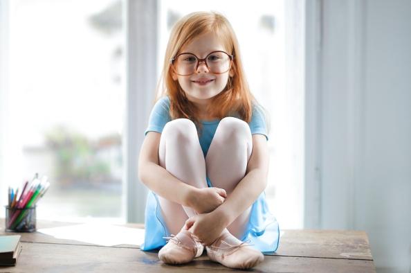 Mikor forduljunk gyermekünkkel szemészhez?