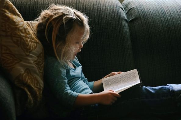 A Malac, Nyúl Péter és az ügyetlen tündérke – kedves olvasnivalók ovisoknak és kisiskolásoknak