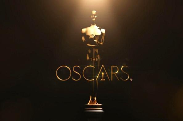 Az Oscar-díj izgalmas múltja
