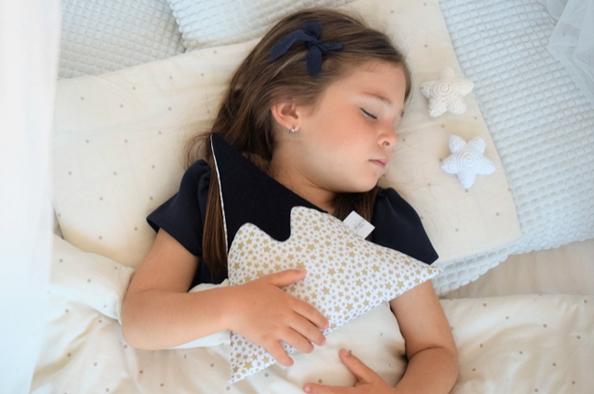 Sóhegyecskékkel a gyermekünk egészségéért