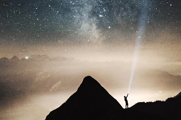 Ragyogó hullócsillagok – június 30. a meteormegfigyelés világnapja