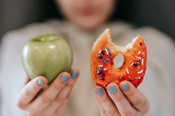 Mit együnk a bélrendszerünk egészségéért?