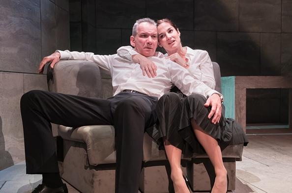 A szerelmesek házai – Bernard Shaw darabja a Városmajori Szabadtéri Színpadon