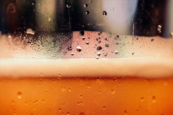 Ősi idők hűs itala, augusztus 6. a sör világnapja - Figyelem, 18 éven felülieknek szóló tartalom!