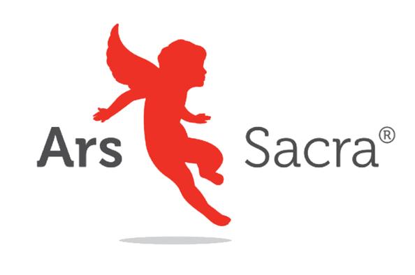 A szent művészet csodái – a XV. Ars Sacra Fesztivál rendezvényei a Lóvasúton