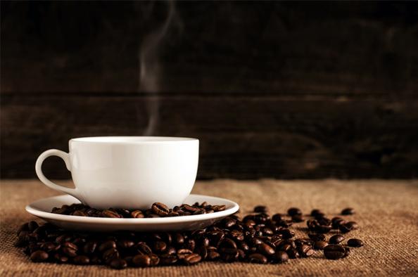 Melyik a leghatásosabb kávé?