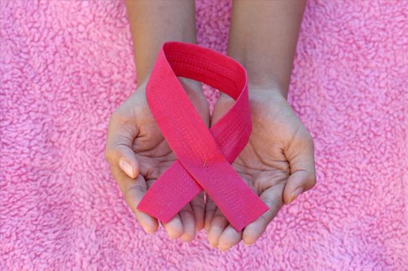 Életmentő mammográf – Használjuk ki az orvostudomány vívmányait!