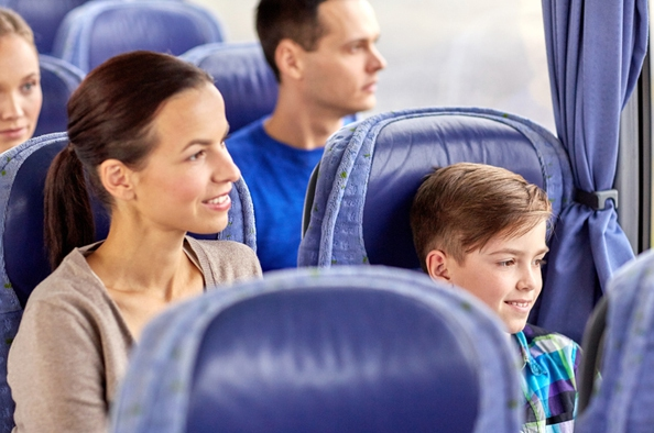 Pénztárcabarát tippek a családi nyaraláshoz