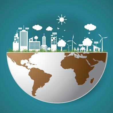 Boldogabb jövő - a fenntartható fejlődés