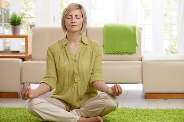 Mindfulness - mit jelent, és hogyan működik?!