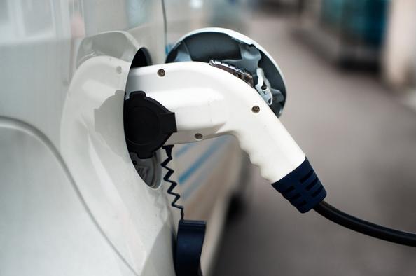 Szépek, zöldek, hatékonyak – alacsony károsanyag-kibocsátású járművek 2. rész