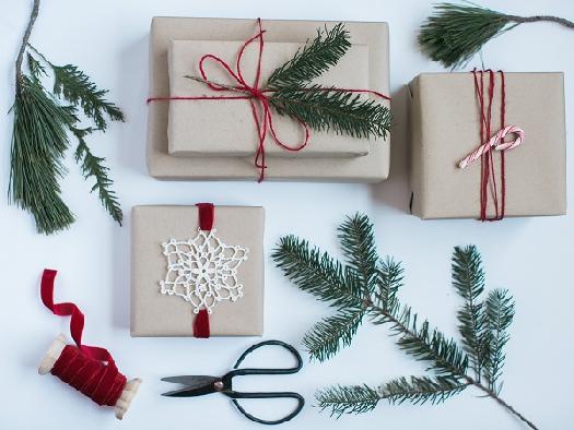 Kis karácsony, vagy nagy karácsony?