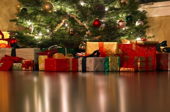 Környezettudatosan az év legszebb ünnepén is - zöld karácsony