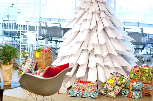 Kacatok és fantázia egyenlő: egyedi karácsonyi ajándék!