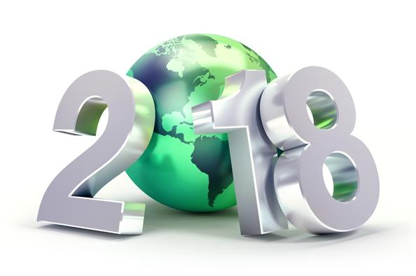 Közös erővel – környezetvédelmi napok 2018-ban