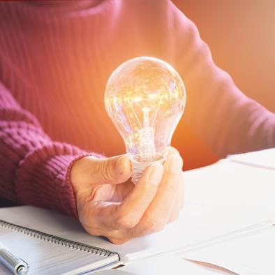 Nem varázslat! – energia vezeték nélkül