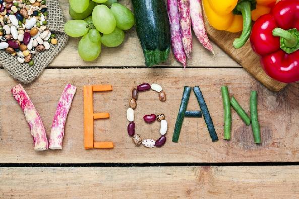 2018 várható ételtrendjei