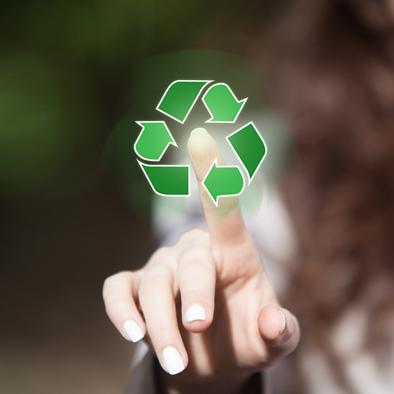 Nem csak ábrándozás – van élet műanyagok nélkül!