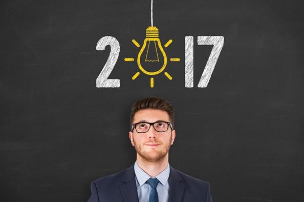 Hangolja újra az újévi fogadalmakat!