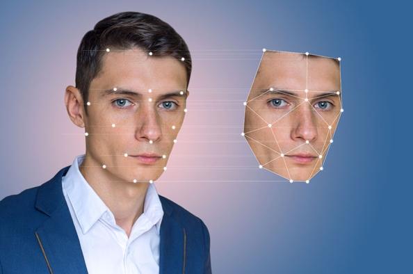 Már nem arctalan a tömeg – bevetésen az arcfelismerő rendszerek