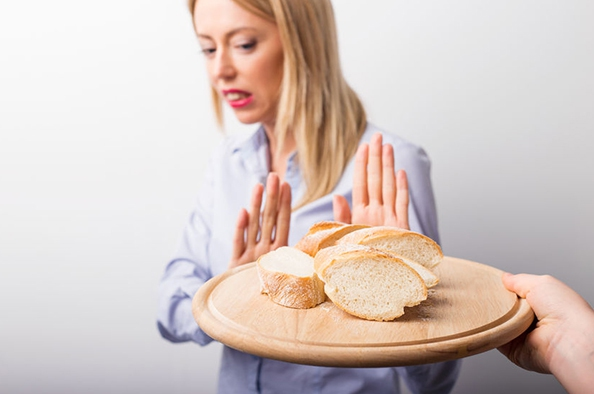 Mit kell tudni a lisztérzékenységről?