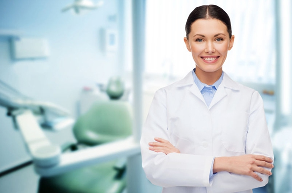 Mit kell tudnunk a szájsebészetről?