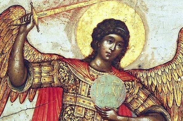 Szeptemberi népszokások Szent Mihály havában