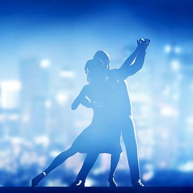 Szabad egy (társas)táncra?