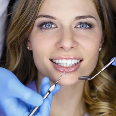 Létezik-e fájdalommentes fogászat?
